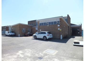 Thumbnail Light industrial to let in Enterprise, Woods Way, Goring-By-Sea, Worthing