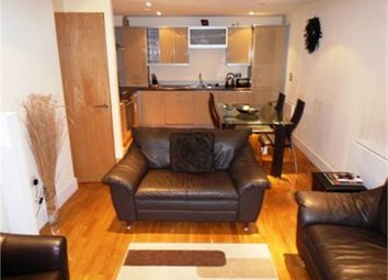 Thumbnail 2 bedroom flat to rent in Merchants Quay, The Close, Newcastle Quayside, Tyne And Wear