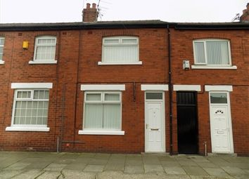 Thumbnail 2 bed property for sale in Alston Street, Preston