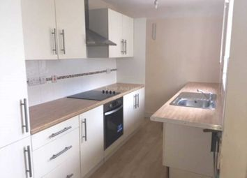 Thumbnail 3 bedroom town house to rent in Grovedale Road, Mossley Hill, Liverpool