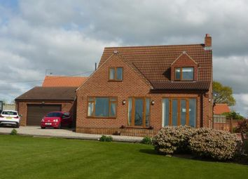 Thumbnail 4 bed property for sale in Danby Wiske Road, Northallerton