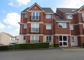 2 bed flat for sale in Walsall Road, Great Barr, Birmingham B42