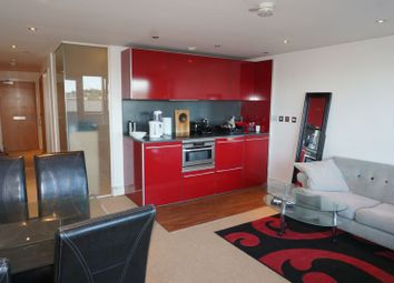 1 bed flat for sale in 195 Huntingdon Street, Nottingham NG1