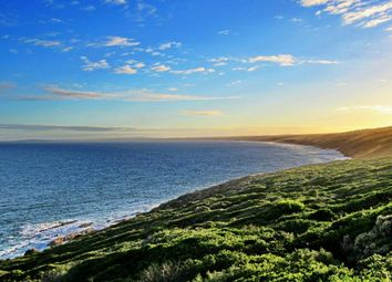 Thumbnail Land for sale in Mossel Bay, South Africa