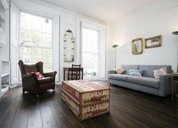 Thumbnail Property to rent in Oakley Street, Chelsea, London