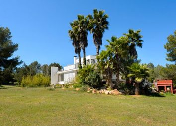 Thumbnail 4 bed villa for sale in 10711, Camino De Can Savi - Puig D'en Valls, Spain