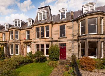 12/1 Grange Terrace, Edinburgh EH9