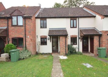 Thumbnail 2 bed terraced house to rent in Tyndale Place, Wheatley, Oxford