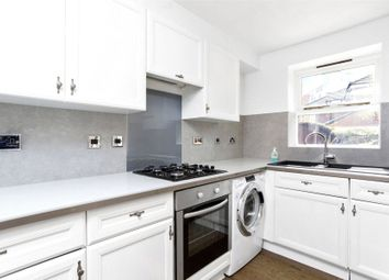 Thumbnail 3 bed shared accommodation to rent in Basevi Way, Greenwich, London