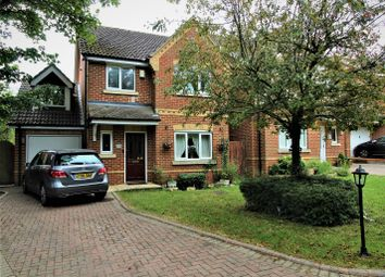 4 bed property for sale in London Road, Dunstable LU6