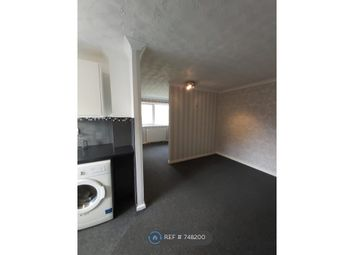 1 bed flat to rent in Badgers Walk East, Lytham St. Annes FY8