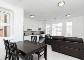 Thumbnail 1 bedroom flat to rent in Ealing Broadway Centre, The Broadway, London