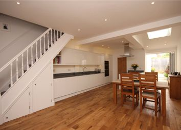 Thumbnail 3 bed end terrace house for sale in Boston Road, Horfield, Bristol