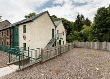 Thumbnail 2 bedroom property for sale in North Balmossie Street, Broughty Ferry, Dundee, Angus