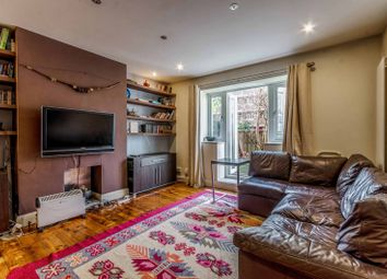 Thumbnail 2 bed flat for sale in Wimbourne Street, Islington