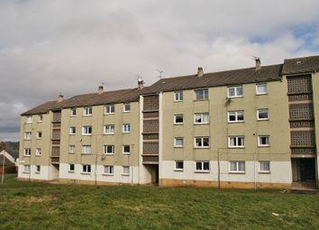 Thumbnail 3 bed flat for sale in 15/8 Murrayburn Gardens, Murrayburn, Edinburgh