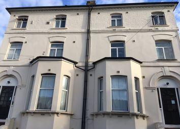 Thumbnail Studio to rent in Bulstrode Road, Hounslow