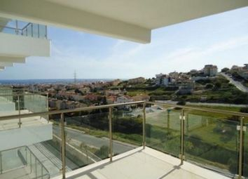 Thumbnail 1 bed apartment for sale in Pantheo, Limassol (City), Limassol, Cyprus