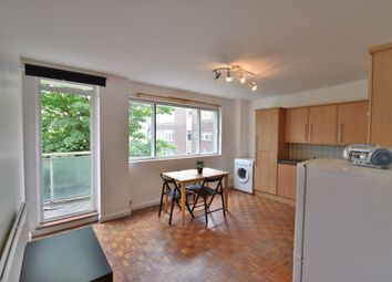 Thumbnail 3 bedroom flat to rent in Pemberton Gardens, Archway, London