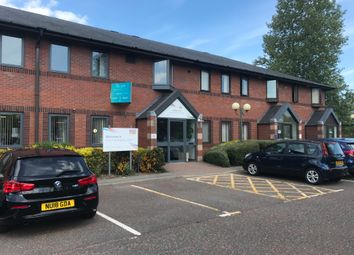 Thumbnail Office to let in Unit 3, Abbeywoods Business Park, Durham