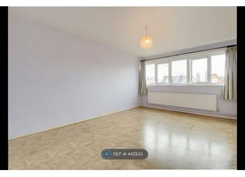 Thumbnail 2 bed flat to rent in Cordwell Road, London