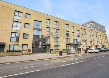 1 bed property to rent in Verulam Court, Woolmead Avenue, London NW9