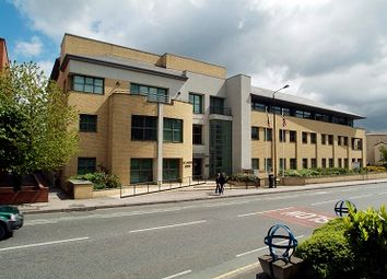 Thumbnail Office to let in Barrington Road, Altrincham
