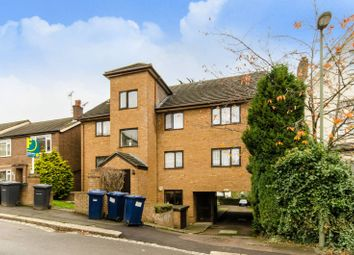 Thumbnail 2 bed flat for sale in King Edward Road, High Barnet