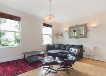 2 bed property to rent in Mitchison Road, Islington, London N1