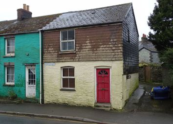 2 bed cottage for sale in Addington North, Liskeard PL14