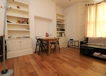 Thumbnail 3 bedroom flat to rent in Freegrove Road, London
