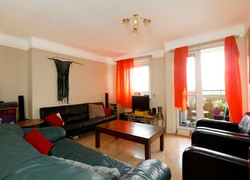Thumbnail 3 bed flat to rent in Abborts Park, Tulse Hill, London