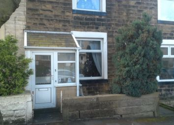 Thumbnail 2 bedroom terraced house to rent in Fern Street, Colne
