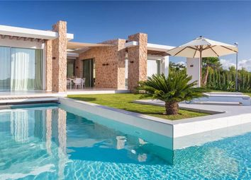 Thumbnail 6 bed villa for sale in Villa With Sunset Views, Cala Conta, Ibiza, Balearic Islands, Spain