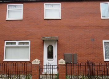 Thumbnail 3 bed property to rent in Middleton Walk, Stockton-On-Tees