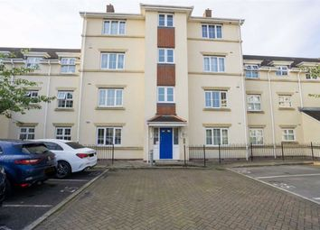 2 bed flat for sale in Cravenwood Rise, Westhoughton, Bolton BL5