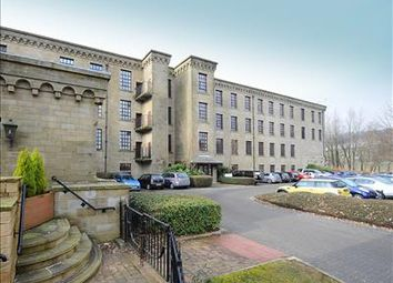 Thumbnail Office to let in Suite 22, Hardmans Business Centre, New Hall Hey Road, Rawtenstall, Lancashire