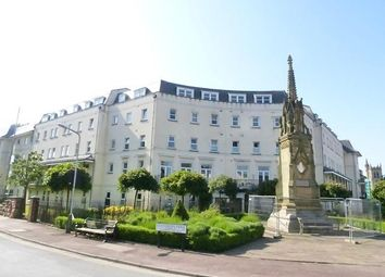 Thumbnail 2 bed flat to rent in Exchange Mews, Culverden Park Road, Tunbridge Wells
