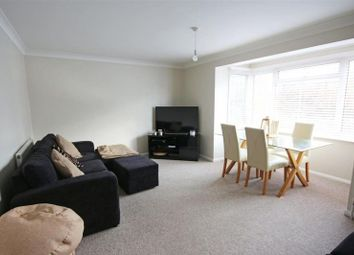 Thumbnail 2 bed flat to rent in London Road, Patcham, Patcham, Brighton