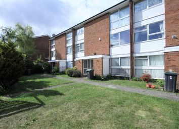 Thumbnail 2 bedroom maisonette for sale in Cromberdale Court, Spencer Road, London