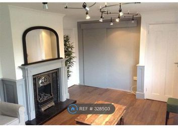 Thumbnail Room to rent in East Dene, Leamington Spa