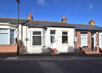 Thumbnail 2 bed cottage to rent in Ingleby Terrace, High Barnes, Sunderland