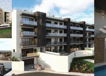 Thumbnail 3 bed duplex for sale in Tavira (Santa Maria E Santiago), Tavira, East Algarve, Portugal