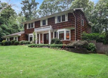 Thumbnail 5 bed property for sale in Dix Hills, Long Island, 11746, United States Of America