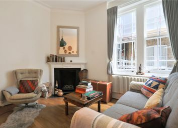Thumbnail 2 bed flat for sale in Prince Of Wales Mansions, Prince Of Wales Drive, London