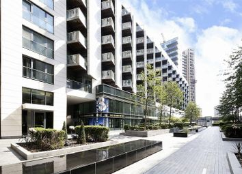 Thumbnail 2 Bed Flat For In Baltimore Wharf London