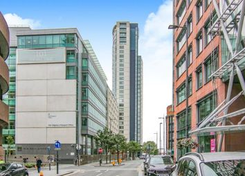 Entwistle Green - Liverpool City Sales, L2 - Property for sale from