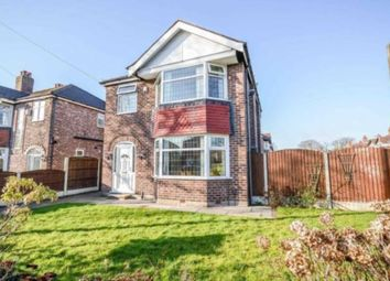 3 bed detached house to rent in Walton Road, Sale M33