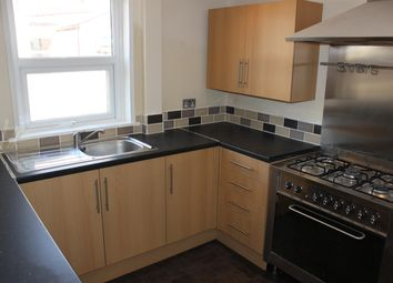 Thumbnail 2 bed terraced house to rent in Brandwood Street, Darwen