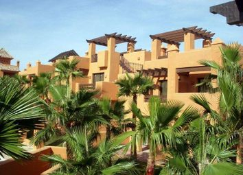Thumbnail 2 bed property for sale in San Miguel De Salinas, Alicante (Costa Blanca), Spain